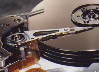 hitachi, seagate, hdd, asus, western digital, hard drive, flooding, thailand, disast