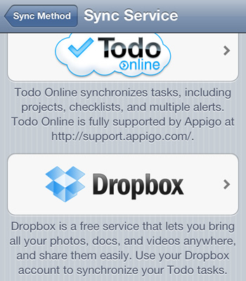 apple, app store, cloud, dropbox