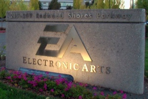 ea, digital distribution