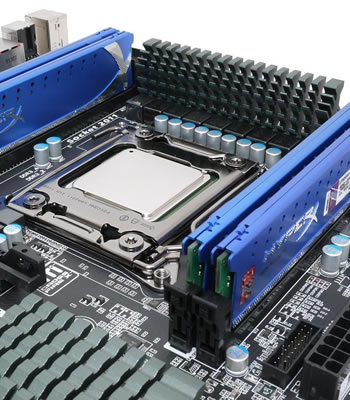intel, motherboard, cpu, broadwell, broadwell cpus, cpu socket