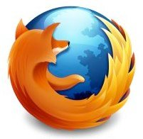 mozilla, firefox, beta, browser