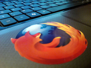 firefox, windows, open source, development, 64-bit, projects, browsers, internet browsers, x64