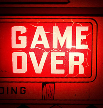 game%20over%20story Thousands of convicted sex offenders in the state of New York have been ...