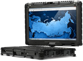 ivy bridge, rugged, convertible notebook, convertible, convertible tablet, getac, v100, v200, rugged notebook, rugged laptop