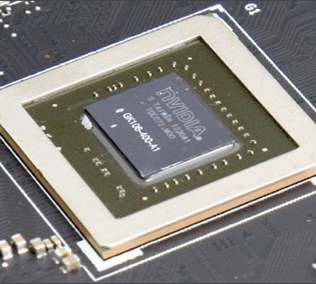 rumor, nvidia, graphics, gaming, kepler, gtx 650 ti