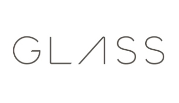 google, video, how to, glass, google glass