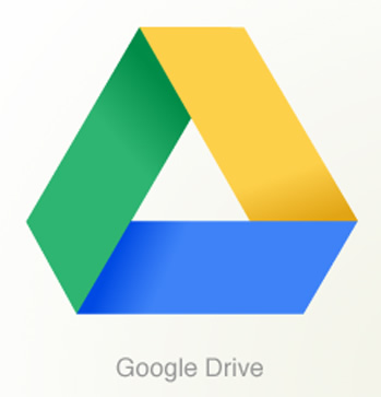 Google Drive released, offers 5GB free, 25GB for $2.49/mo ...