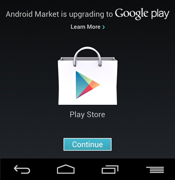 google, android market, music, app store, mobile, smartphone, movies, apps, google play, ebooks