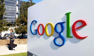google, privacy, location tracki