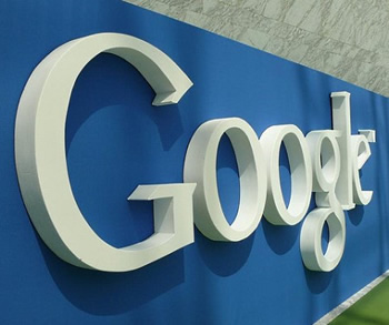 google, reader, shut down, features, services, google reader, closi