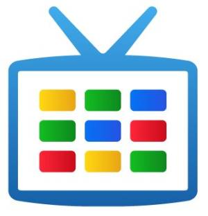 google, europe, google tv, united states, tv