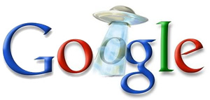 google, secret, google x, top secret, blue sky, sergey brin