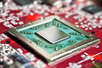 amd, intel, nvidia, gpu, jpr, gpu shipments, market research