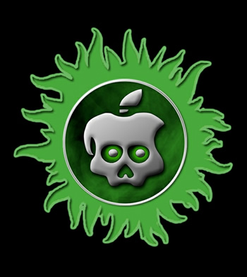 iphone, ipad, ios, jailbreak, greenpois0n, untethered, tethered, cydia, ios 5.1.1, absinthe, musclenerd, pod2g, rocky racoon, chronic dev