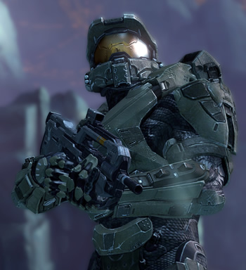 microsoft, xbox, bungie, halo, release dates, 343 industries, 343i, halo 4, console games, launch dat