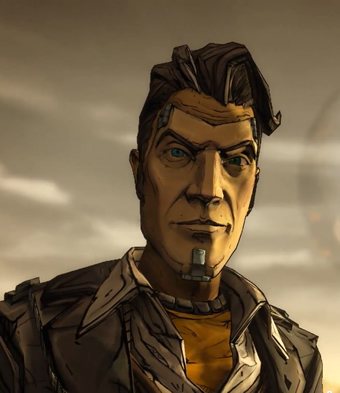 preview, borderlands, gearbox, trailer, pc gaming, borderlands 2, 2k games, teaser