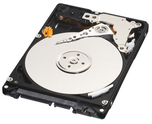 seagate, hdd, storage, idc, ssd, western digital, hard drive, momentus xt, hybrid storage, flash memo