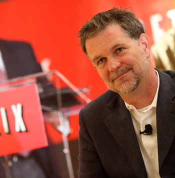 netflix, hulu, xbox, comcast, internet, isps, fcc, cable, xbox live, streaming, xfinity, bandwidth cap, reed hastings, hbo go, netflix ceo, data caps, net neutrality, on demand