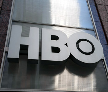cable, streaming, hbo go, cord-cutting, hbo