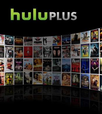 netflix, hulu, comcast, disney, news corp., streaming video, hulu plus, walt disn