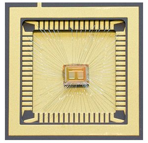 ibm, phase-change memory, p