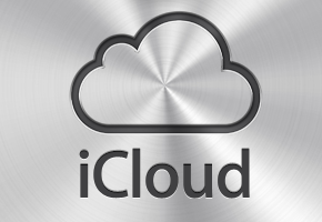 cloud, beta, apple iclo