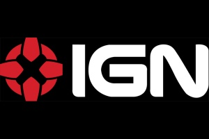 ign entertainment, ugo, 1up