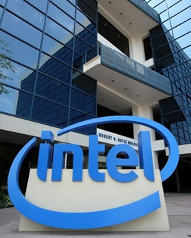 intel, ultrabook