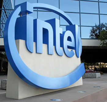 intel, rumor, atom, mobile, cpu, soc, silvermont, quad-core, silicon valley, document leaks, leaks, release dates, launch dates, mobile computing, valleyview, quad-core atom c