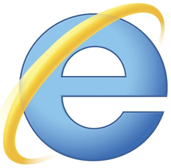 firefox, microsoft, chrome, ie10, opera, ie9, internet explorer, browser, ie, battery life