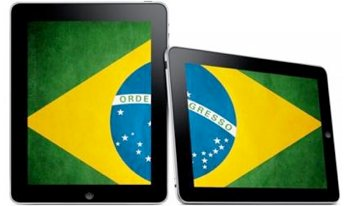 apple, foxconn, ipad, brazil