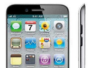 iphone, iphone 5, retina display, 4.6-inch displ