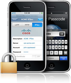 apple, iphone, ipad, ios, security flaw