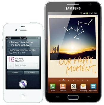 samsung, tablet, galaxy note, galaxy note 2, 5.5-inch screen, gta