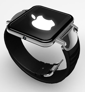 apple, iphone, ios, rumor, ipod, siri, willow glass, mobile devices, mobile computing, iwatch, smartwatches, wristwatches, watches, curved glass, rumored apple