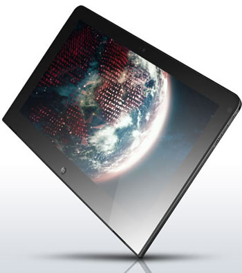 lenovo, thinkpad, tablet, slate, laptop, windows 8, hybrid, convertible, thinkpad helix, helix