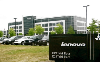 lenovo, china, us