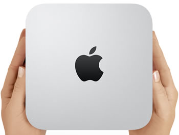 apple, imac, mac, mac mini, tim cook, made in the usa, made in ameri