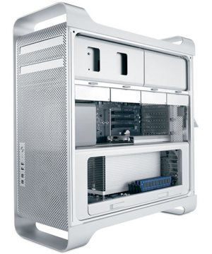 rumor, thunderbolt, sandy bridge, mac pro, mac mi
