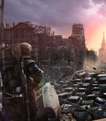 nvidia, geforce, gpu, graphics, graphics card, never settle, metro last light