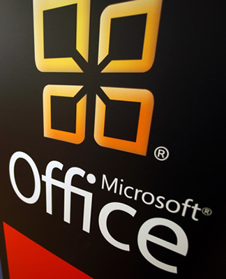 microsoft, libreoffice, openoffice, office, linux, microsoft office, office 365, productivity suite