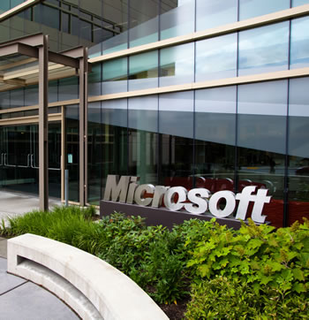 microsoft, visa, employees, foreign workers, stem, brad smi