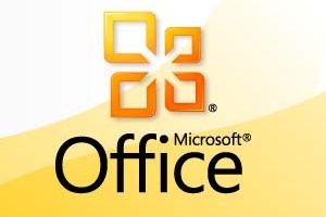 service pack ms office 2010