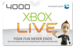 microsoft, windows phone, rumor, microsoft points, xbox live, windows 8