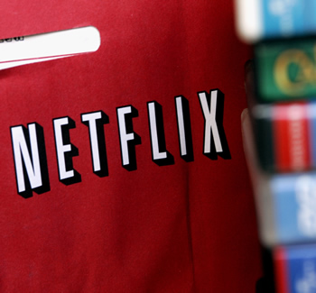 netflix, hulu, comcast, television, streaming tv, reed hastings, hbo go, cord-cutting, streaming movies, cable tv, streamp