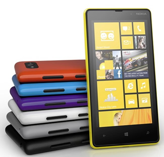 nokia, smartphone, hardware, lumia, 3d printers, windows phone 8, mobile computing, lumia 820, 3d printing, 3d printing development kit, 3dk, mechanical drawings, schematics, cases, shells, lumia 820 case, lumia 820 shell