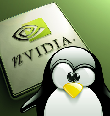 nvidia, linux, optimus, linus torvalds, support, gpu acceleration, graphics cards, gpu drivers