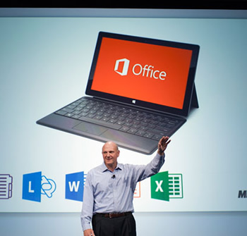 office, cloud, office 365