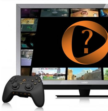 onlive, gaikai, intellectual property, assets, gta 5