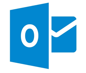 microsoft, email, outage, outlook, webmail, outlook.c